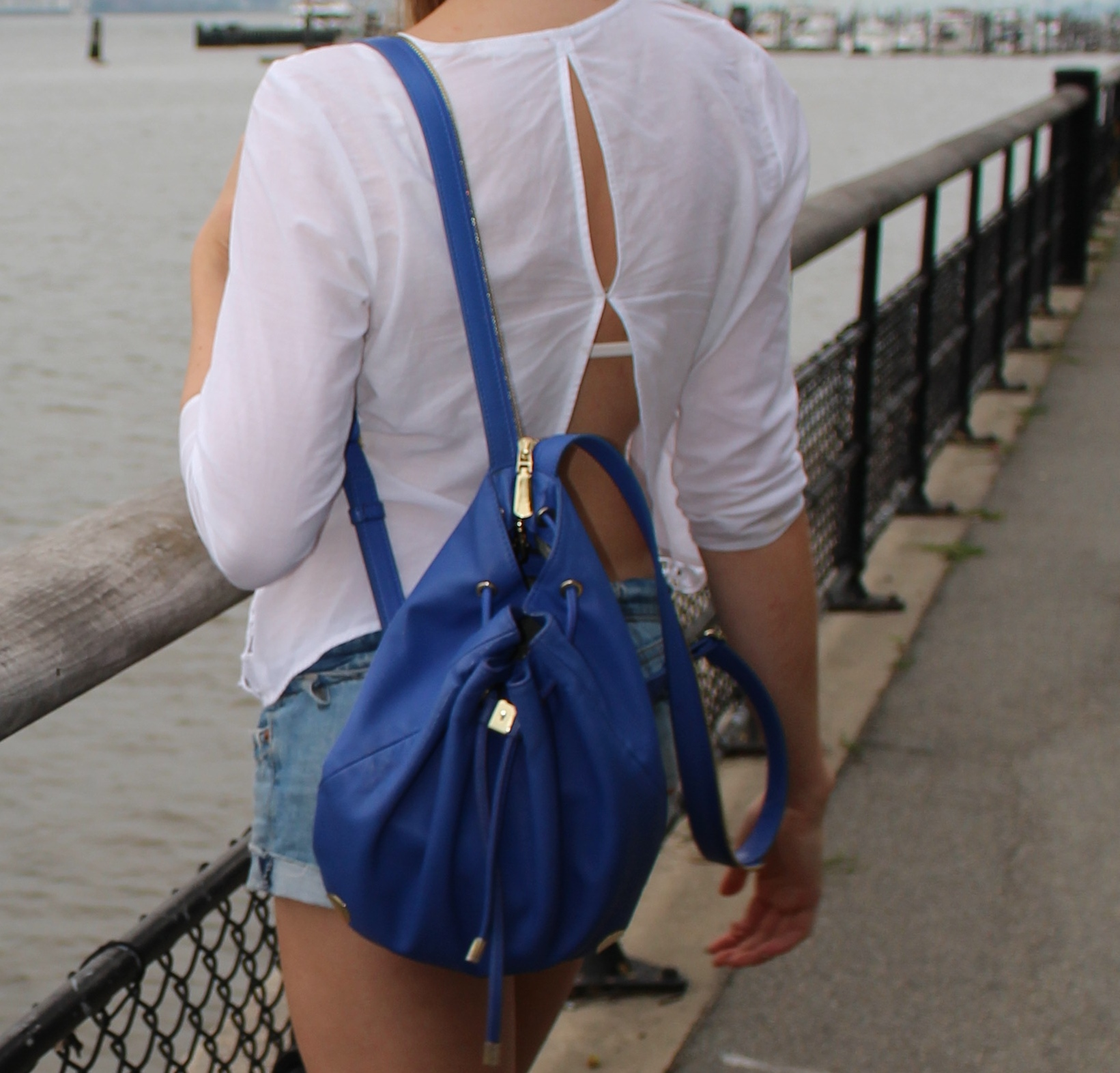 backpack_fashion_blog