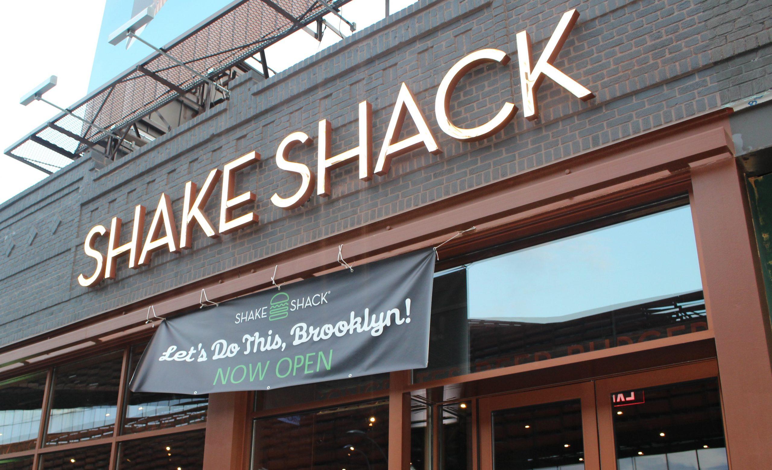 Shake_shack_fashion