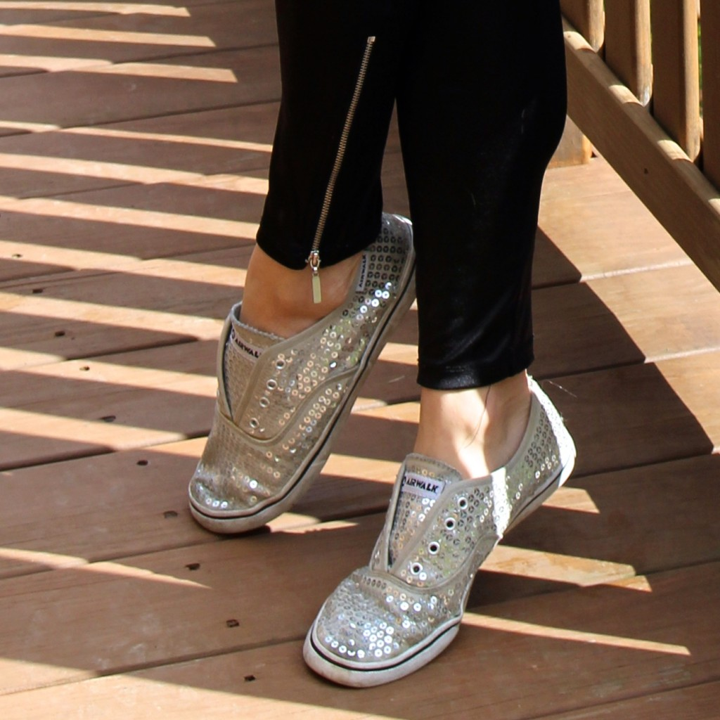 sequin_sneakers
