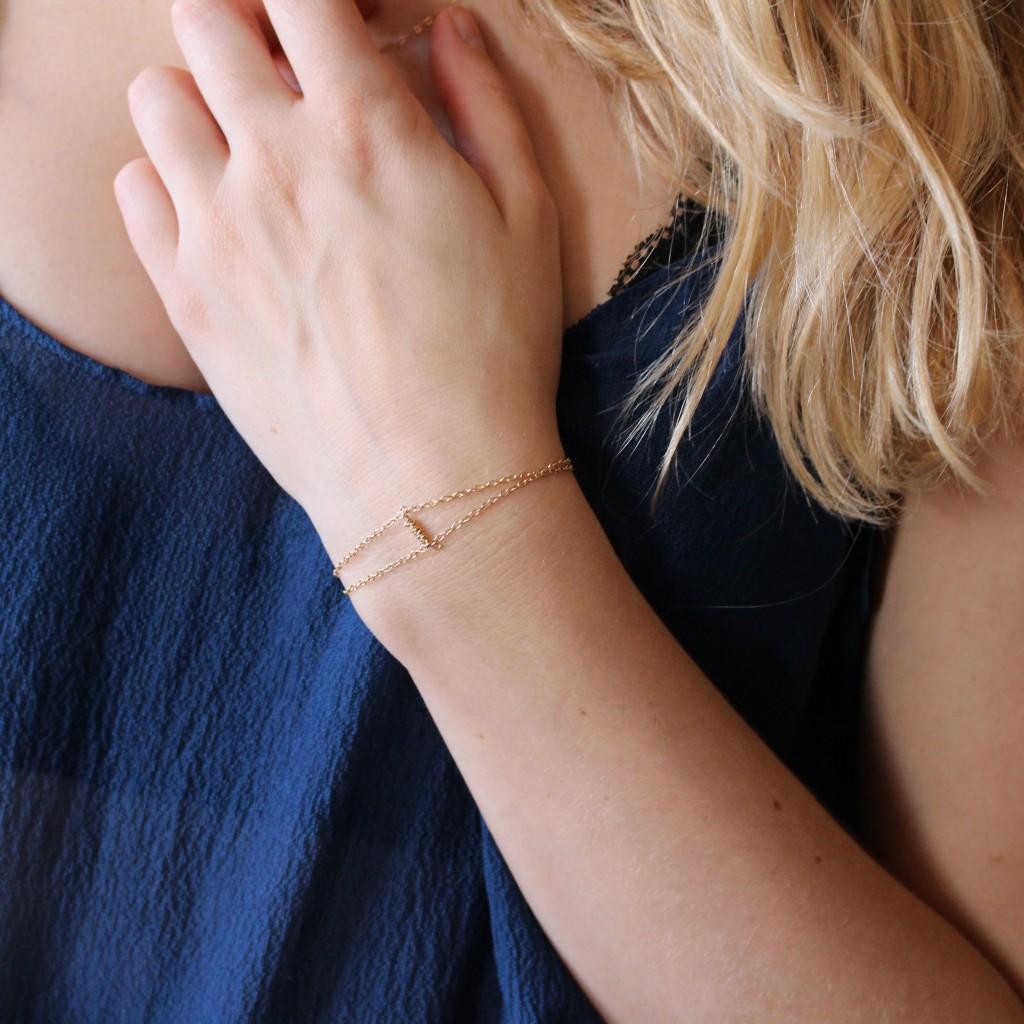 delicate_bracelet