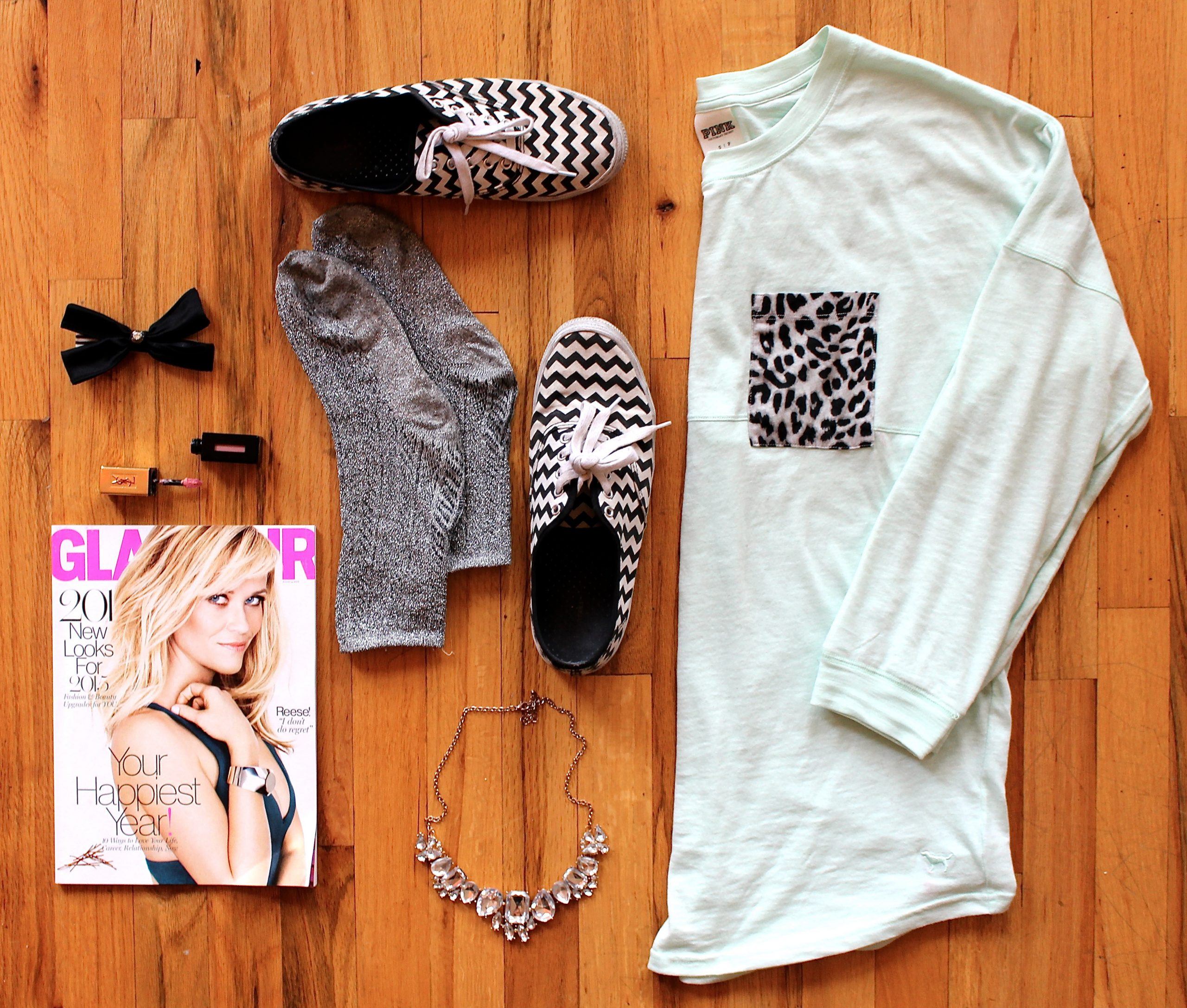 Lazy_Saturday_Outfit