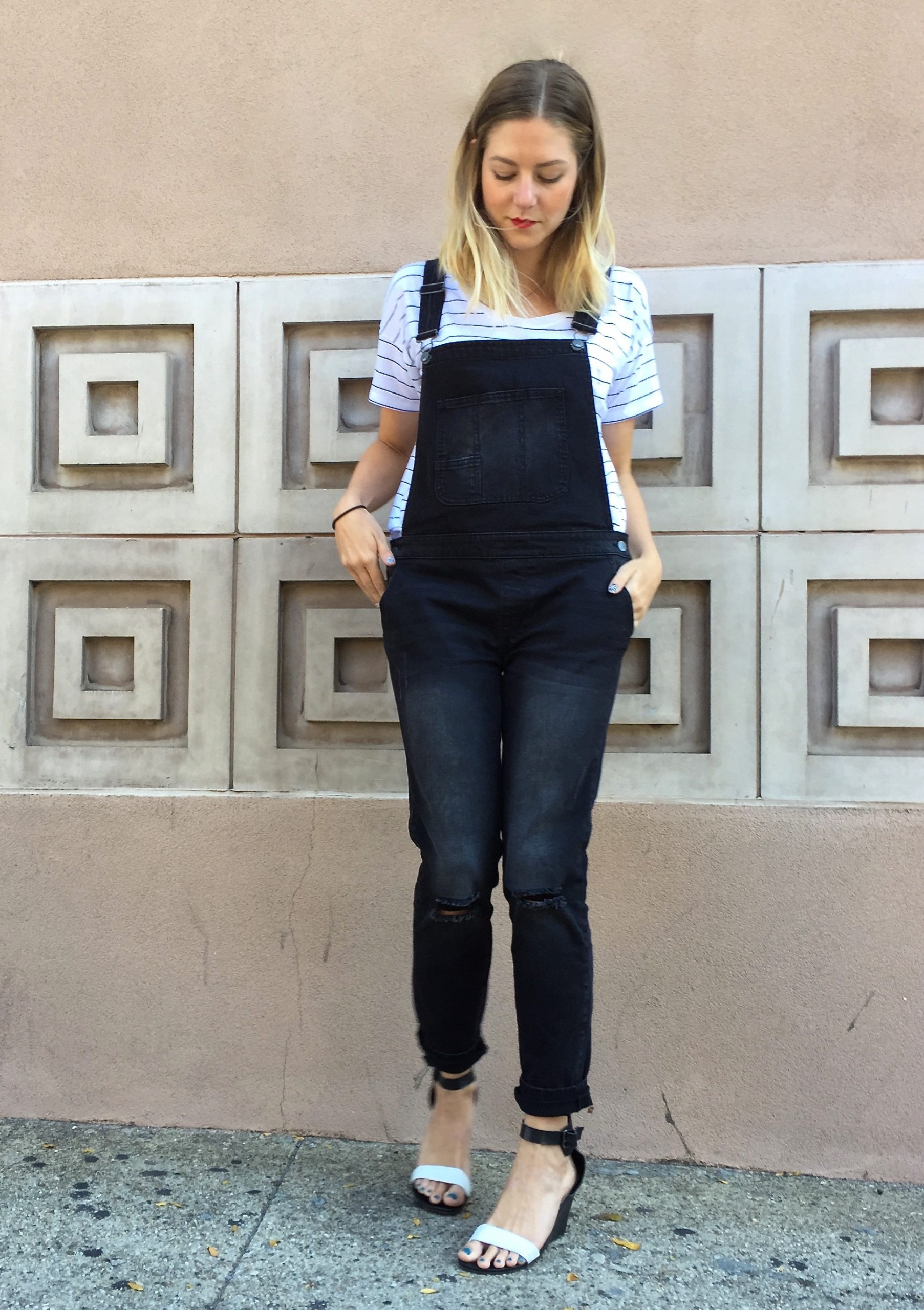 overall_outfit_fashion_style