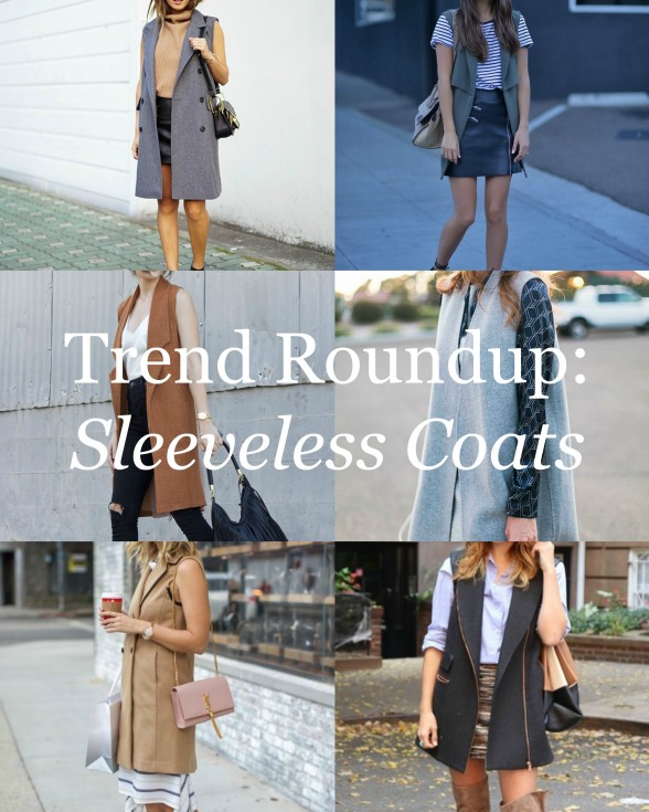 Sleeveless_Coat_Collage_Trend_Roundup