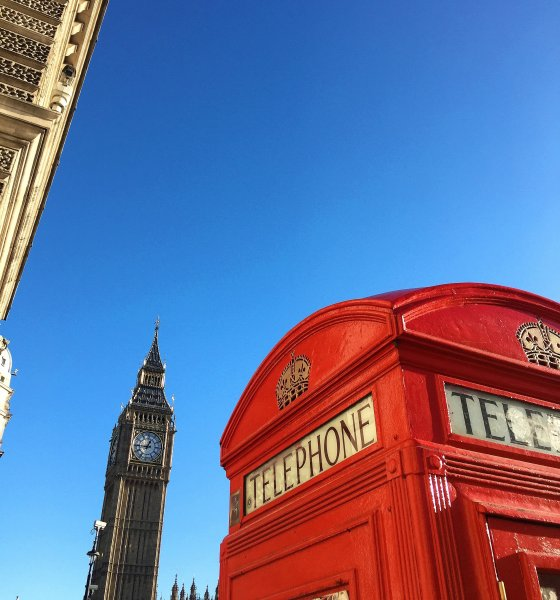 10 Fun Things To Do In London In 2 Days