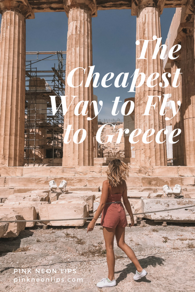 the-cheapest-way-to-fly-to-greece