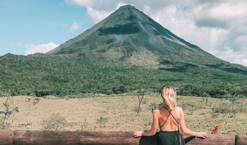 Top 10 Destinations for First-Time Solo Female Travelers